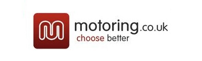 Motoring.co.uk
