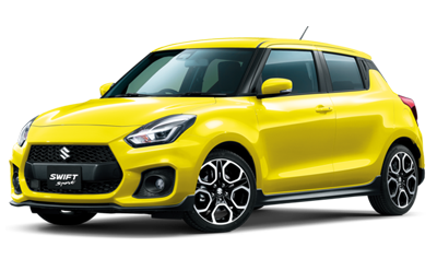 Cars For Sale Kendal Uk: New Suzuki Vehicles For Sale In Kendal
